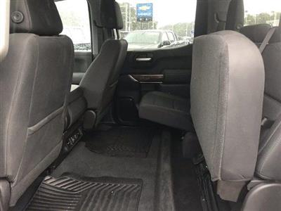 2019 Silverado 1500 Crew Cab 4x4,  Pickup #298084 - photo 45