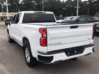 2019 Silverado 1500 Crew Cab 4x4,  Pickup #298084 - photo 6