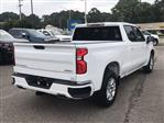 2019 Silverado 1500 Crew Cab 4x4,  Pickup #298084 - photo 2