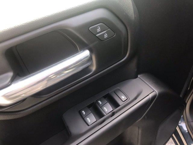 2019 Silverado 1500 Double Cab 4x2,  Pickup #298138 - photo 17