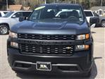2019 Silverado 1500 Double Cab 4x2,  Pickup #298138 - photo 11