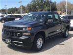 2019 Silverado 1500 Double Cab 4x2,  Pickup #298138 - photo 4