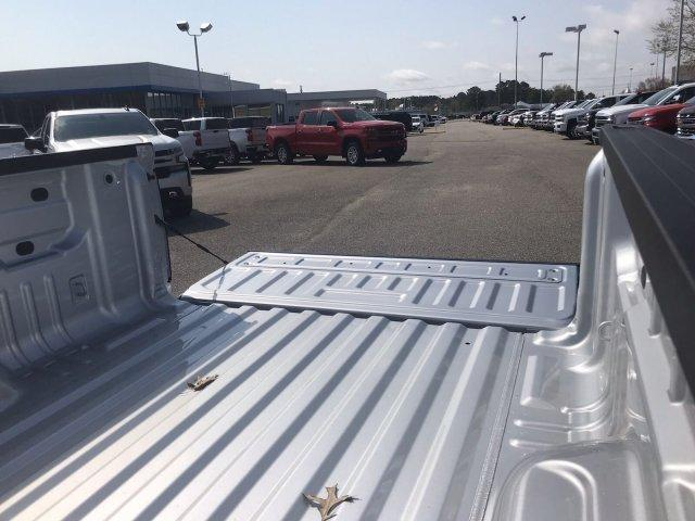 2019 Colorado Crew Cab 4x2,  Pickup #298176 - photo 18