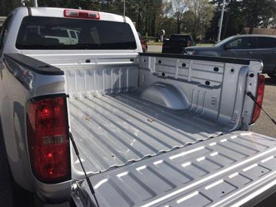 2019 Colorado Crew Cab 4x2,  Pickup #298176 - photo 17