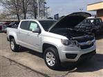 2019 Colorado Crew Cab 4x2,  Pickup #298176 - photo 42