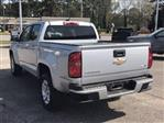 2019 Colorado Crew Cab 4x2,  Pickup #298176 - photo 6