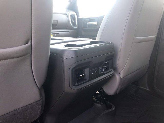 2019 Silverado 1500 Crew Cab 4x4,  Pickup #298187 - photo 46