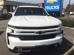 2019 Silverado 1500 Crew Cab 4x4,  Pickup #298187 - photo 12