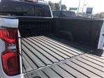 2019 Silverado 1500 Crew Cab 4x4,  Pickup #298187 - photo 17