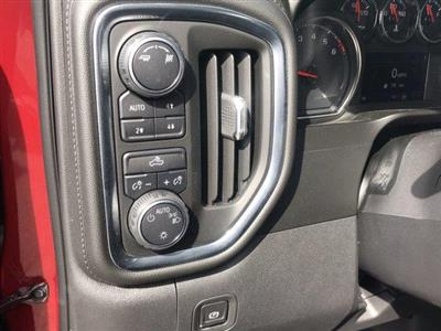 2019 Silverado 1500 Crew Cab 4x4,  Pickup #298299 - photo 26