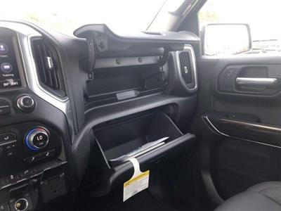 2019 Silverado 1500 Crew Cab 4x4,  Pickup #298299 - photo 44