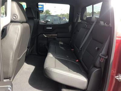 2019 Silverado 1500 Crew Cab 4x4,  Pickup #298299 - photo 46