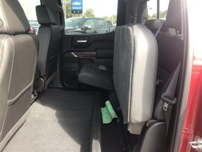 2019 Silverado 1500 Crew Cab 4x4,  Pickup #298299 - photo 49