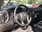 2019 Silverado 1500 Crew Cab 4x4,  Pickup #298299 - photo 29