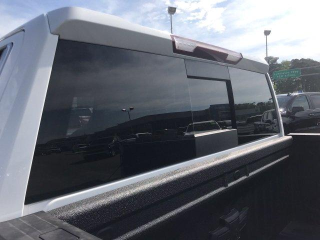 2019 Silverado 1500 Crew Cab 4x4,  Pickup #298302 - photo 20