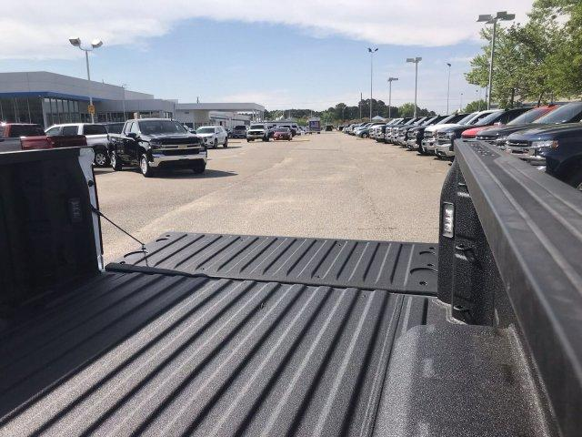 2019 Silverado 1500 Crew Cab 4x4,  Pickup #298302 - photo 21