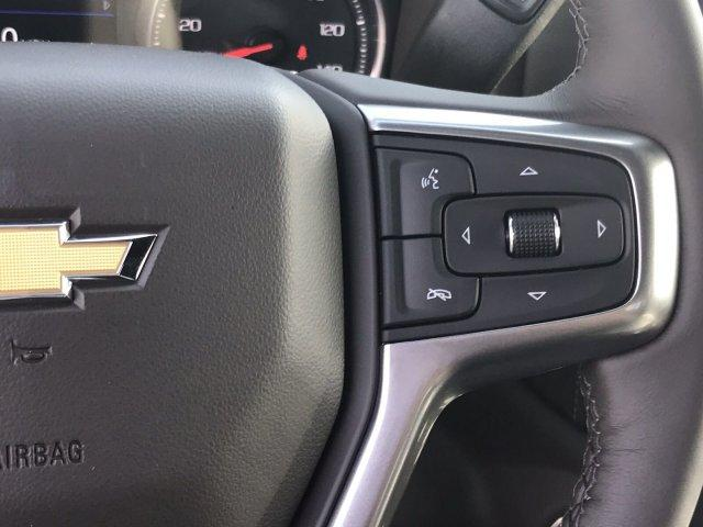 2019 Silverado 1500 Crew Cab 4x4,  Pickup #298302 - photo 30