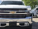 2019 Silverado 1500 Crew Cab 4x4,  Pickup #298302 - photo 12