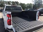 2019 Silverado 1500 Crew Cab 4x4,  Pickup #298302 - photo 19