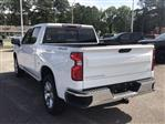 2019 Silverado 1500 Crew Cab 4x4,  Pickup #298302 - photo 6