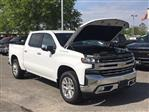 2019 Silverado 1500 Crew Cab 4x4,  Pickup #298302 - photo 51