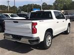 2019 Silverado 1500 Crew Cab 4x4,  Pickup #298302 - photo 2