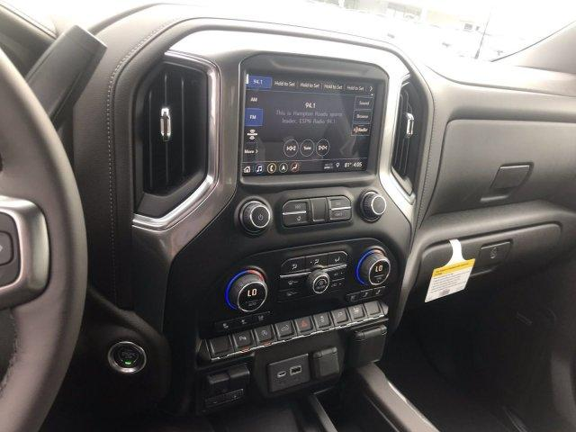 2019 Silverado 1500 Crew Cab 4x4,  Pickup #298303 - photo 38