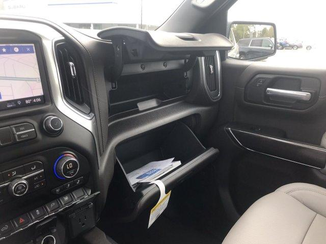 2019 Silverado 1500 Crew Cab 4x4,  Pickup #298303 - photo 49