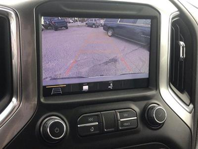 2019 Silverado 1500 Crew Cab 4x4,  Pickup #298303 - photo 42