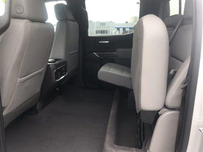 2019 Silverado 1500 Crew Cab 4x4,  Pickup #298303 - photo 55