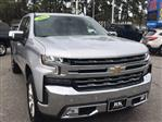 2019 Silverado 1500 Crew Cab 4x4,  Pickup #298303 - photo 12