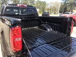 2019 Colorado Crew Cab 4x4,  Pickup #298308 - photo 15