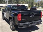 2019 Colorado Crew Cab 4x4,  Pickup #298308 - photo 6