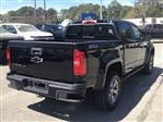 2019 Colorado Crew Cab 4x4,  Pickup #298308 - photo 2