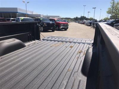 2019 Silverado 2500 Crew Cab 4x4,  Pickup #298325 - photo 24