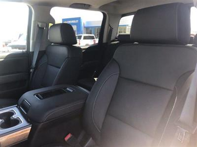 2019 Silverado 2500 Crew Cab 4x4,  Pickup #298325 - photo 31