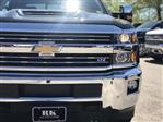 2019 Silverado 2500 Crew Cab 4x4,  Pickup #298325 - photo 12