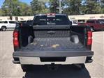 2019 Silverado 2500 Crew Cab 4x4,  Pickup #298325 - photo 21