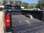 2019 Silverado 2500 Crew Cab 4x4,  Pickup #298325 - photo 22