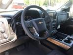 2019 Silverado 2500 Crew Cab 4x4,  Pickup #298325 - photo 32