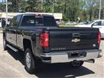 2019 Silverado 2500 Crew Cab 4x4,  Pickup #298325 - photo 6