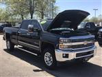 2019 Silverado 2500 Crew Cab 4x4,  Pickup #298325 - photo 56
