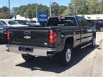2019 Silverado 2500 Crew Cab 4x4,  Pickup #298325 - photo 2