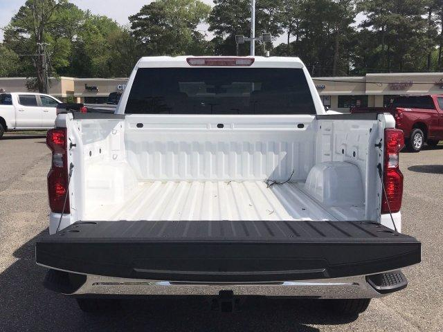 2019 Silverado 1500 Crew Cab 4x4,  Pickup #298342 - photo 18