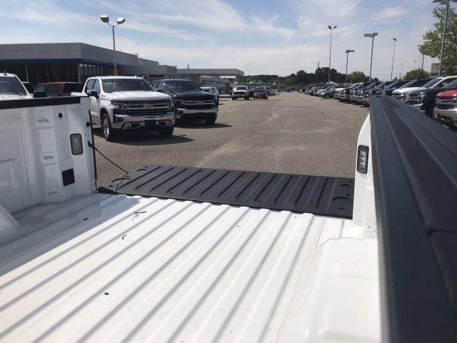 2019 Silverado 1500 Crew Cab 4x4,  Pickup #298342 - photo 20