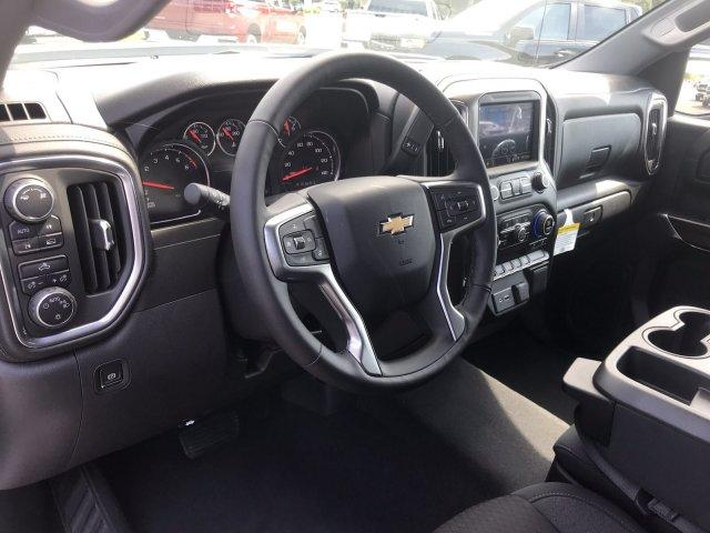 2019 Silverado 1500 Crew Cab 4x4,  Pickup #298342 - photo 27