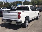 2019 Silverado 1500 Crew Cab 4x4,  Pickup #298342 - photo 2