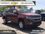 2019 Colorado Crew Cab 4x2,  Pickup #298380 - photo 1