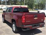 2019 Colorado Crew Cab 4x2,  Pickup #298380 - photo 6