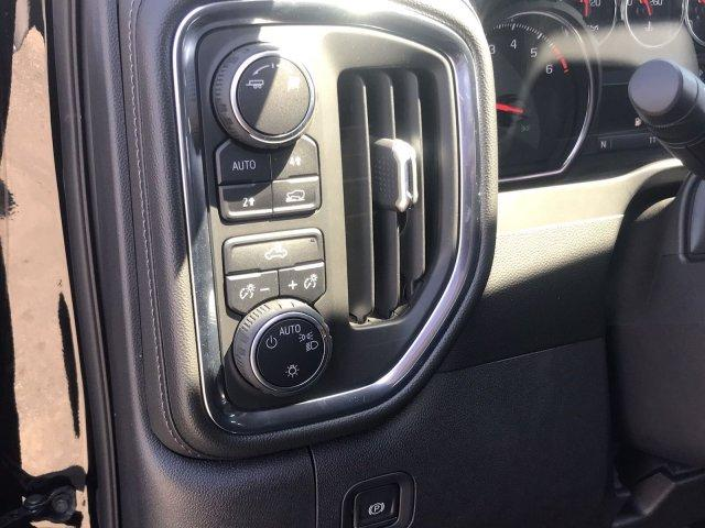 2019 Silverado 1500 Crew Cab 4x4,  Pickup #298412 - photo 26